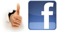 Jasa Like Facebook Fanpage