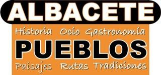 Turismo-Albacete-pueblos
