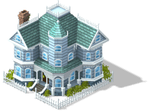 ctour3_res_new_victorian