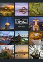 W - Photo Portugal