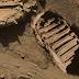 NASA Segera Daratkan Manusia di Planet Mars
