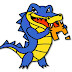HostGator Review2013-Web Hosting