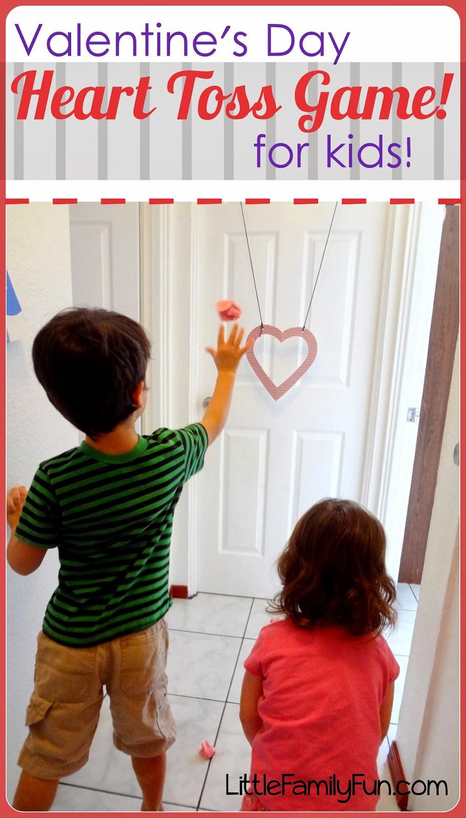 http://www.littlefamilyfun.com/2014/01/valentines-day-heart-toss-game.html