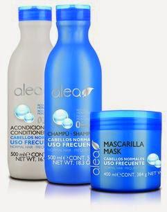 Distribuye Salerm Cosmetics