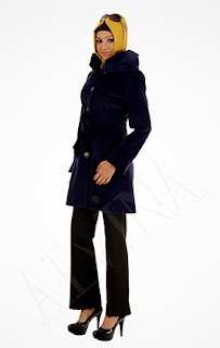 alvina 2014 kaban50 2014 alvina sonbahar kış kaban modelleri,Alvina Sonbahar Kış 2013 2014 Koleksiyonu,2013 Alvina Kaban Modelleri