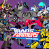 Transformers Animeted all New series in Hindi 720p HD 140 MBRips