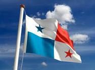 Bandera Nacional Panameña