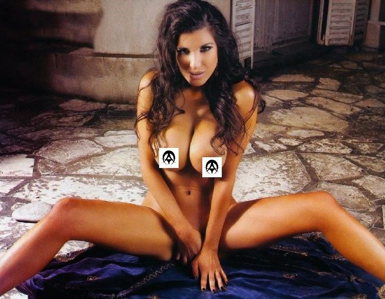 las prostitutas mas guapas famosas españolas prostitutas