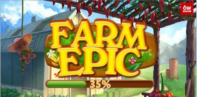 Farm-Epic-Hack-Infinite-Life,-Score-and-Move-gamebloginf.blogspot.com