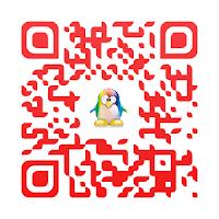 QR Code http://rainbowtux.blogspot.com
