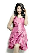 . kavi actress gallery,archana kavi actress malayalam,neelathamara actress .