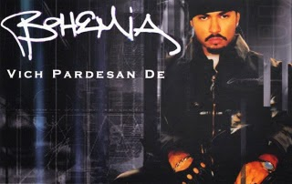Download Bohemia Vich Pardesan De 2002_.zip Free
