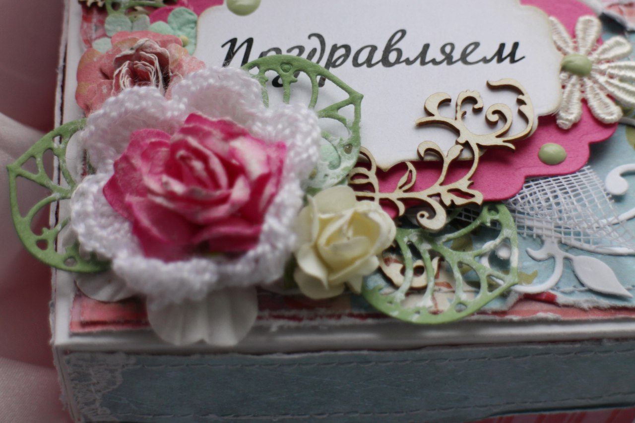 Подарки сувениры ручной работы 4