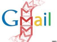 Gmail posta in arrivo