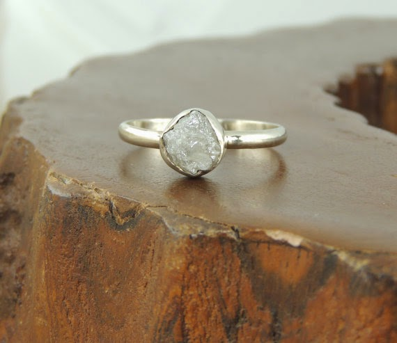 "<img src=""April Diamond Birthstones Your Daily Jewels.jpg"" alt= ""April Diamond Birthstone - Your Daily Jewels on Etsy"""