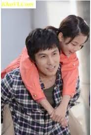 Phim Bo Nuoi Mr Kim