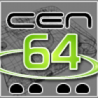 EmuCR: Cen64