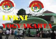 LPKNI Yogyakarta