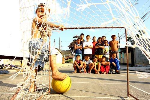 XEPA - 22ª Rodada do Cartola FC