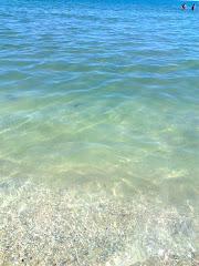 Mare a settembre