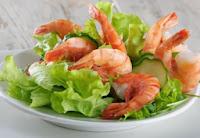 salat-po-korolevski