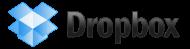Dropbox 2GB espacio gratis