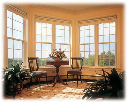 window designs for modern homes. beautiful ideas. Home Design Ideas