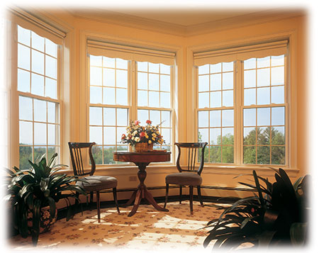 house windows design - Home Windows Design
