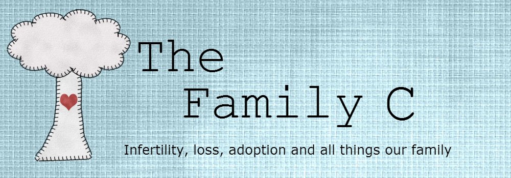The Family C