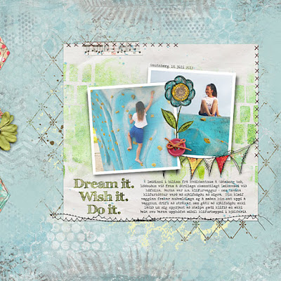 http://www.scrapbookgraphics.com/photopost/challenges/p214127-do-it.html