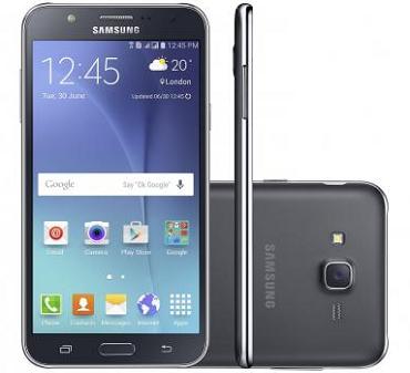 Samsung Galaxy J7 (2016) terbaru