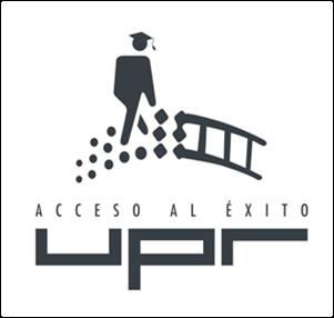 Logo Acceso al Exito
