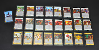 http://dominionstrategy.com/card-lists/prosperity-card-list/
