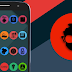Una Icon Pack v1.0 Apk
