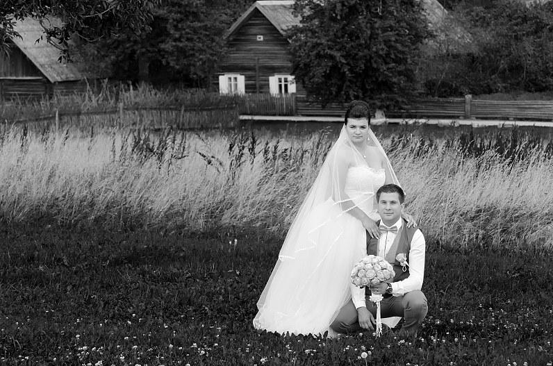 vestuvių fotosesija Kleboniškio muziejuje