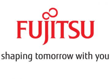 Lowongan Kerja Fujitsu Indonesia