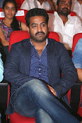 Jr NTR Photos at Rabhasa Audio-thumbnail-13