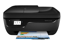 HP DeskJet 3835 Driver Download, Printer Review