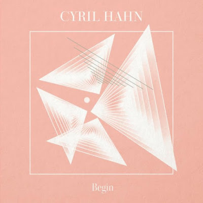 Cyril Hahn – Last feat. Joel Ford