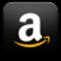 http://www.amazon.com/gp/product/B00U01IGG4/ref=as_li_tl?ie=UTF8&camp=1789&creative=390957&creativeASIN=B00U01IGG4&linkCode=as2&tag=bookhe-20&linkId=TFA3UONMZN74GSFH