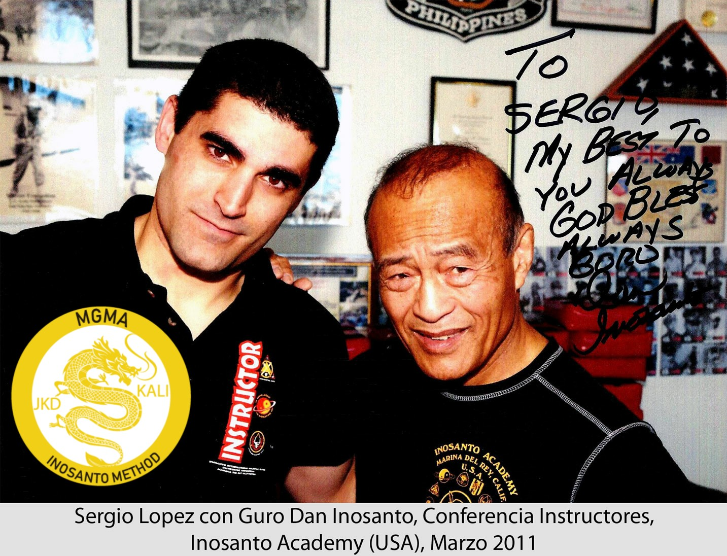 MURCIA GROUP MARTIAL ARTS