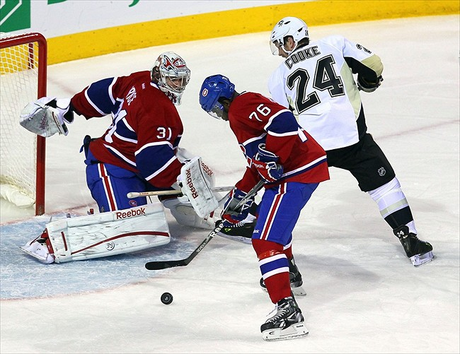 how to watch the montreal canadiens online for free