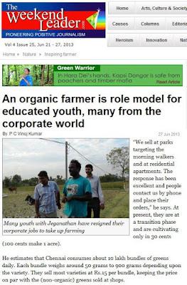 http://www.theweekendleader.com/Nature/1514/inspiring-farmer.html