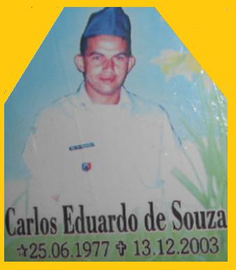 SD CARLOS EDUARDO
