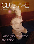Tienes ya revista OB STARE?