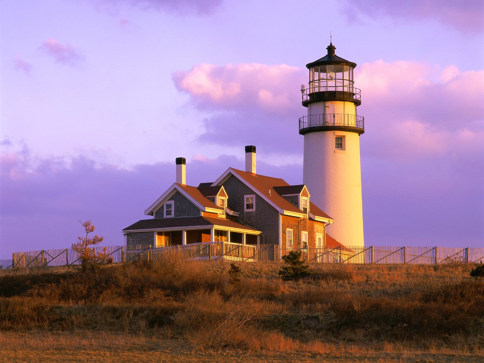 Cape Cod Massachusetts Tourist Destinations