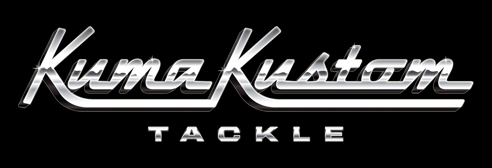 Kuma Kustom Tackle