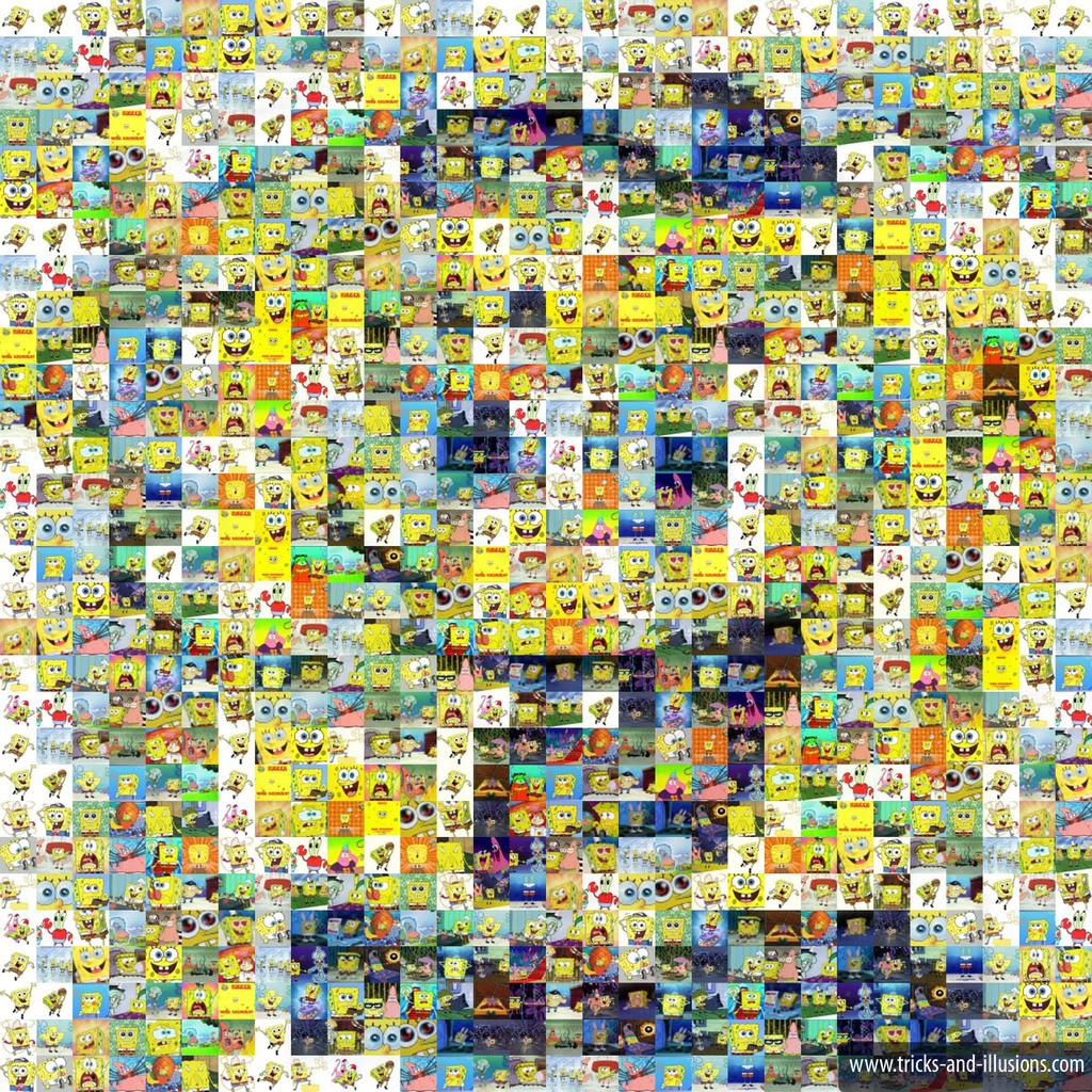 http://3.bp.blogspot.com/-iPDNzrlGT_I/Tp_zSXT2bGI/AAAAAAAAAEk/hXgW2VX31uc/s1600/Sponge_Bob_optical_illusion-765898.jpg