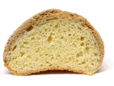 チャイのビスキュイロール | breadworks(ブレッドワークス)