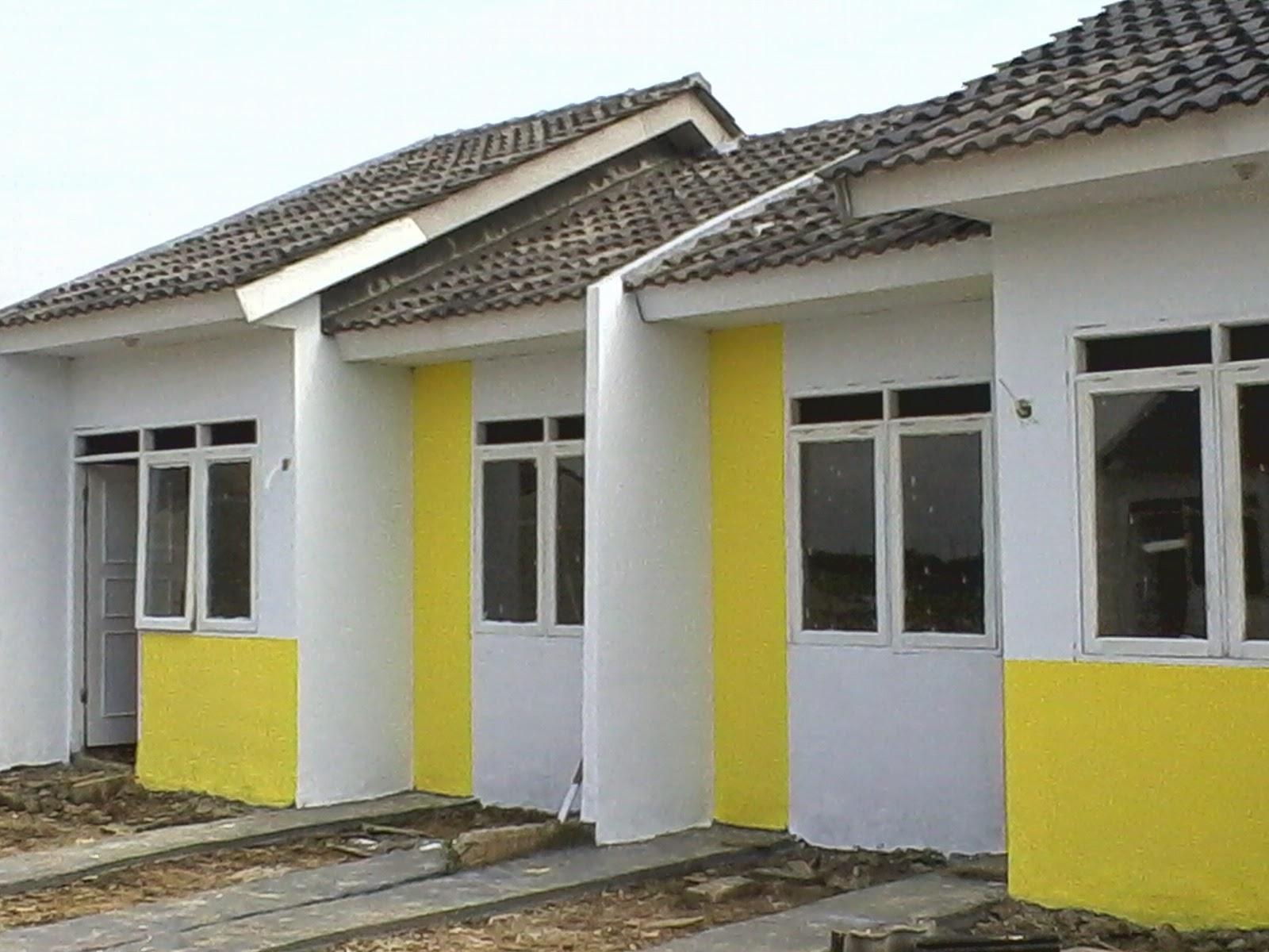 Cara Membeli Rumah Lelangan Sitaan Bank